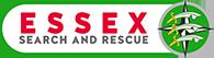 Essex Search and Rescue