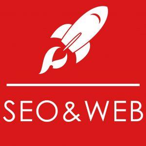 SEO & Web